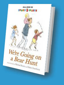 we_are_going_on_a_bear_hunt